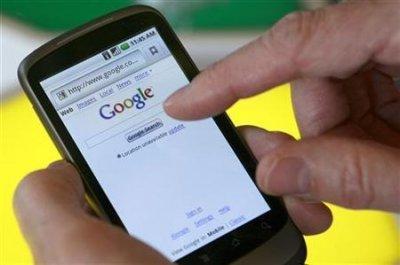 Apple и Google работают над технологией, способной предугадывать действия пользователей