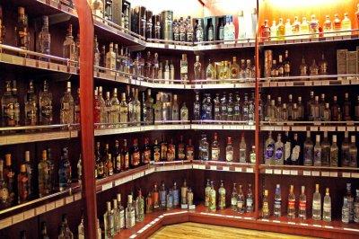 В Беларуси отменены ограничения на продажу алкоголя