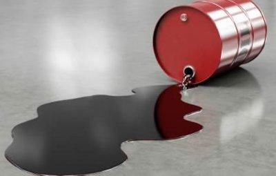 Стоимость нефти марки Brent поднялась выше 48 долларов за баррель