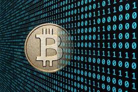 Минфин предложил ввести уголовное наказание за выпуск криптовалют