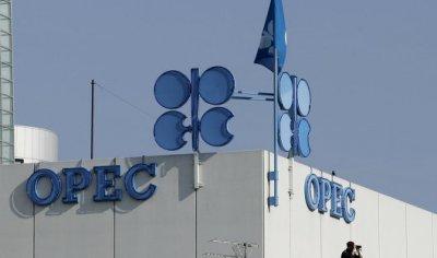 В ОПЕК допустили рост спроса на свою нефть