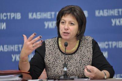 Украина попросила страны мира удвоить финансовую помощь до $15 млрд
