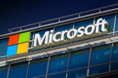 Компания Microsoft намерена создать собственную платежную систему