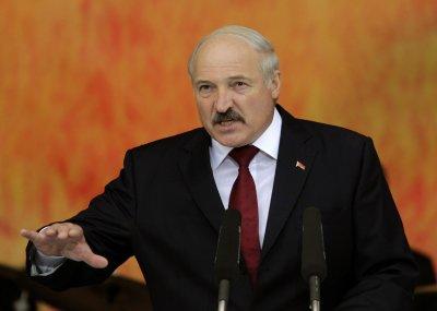 ЕС официально приостановил санкции против Беларуси