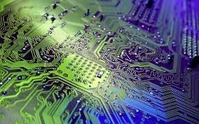 В Китае в «империю микросхем» вложат 47 млрд долларов
