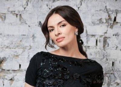 Сексуальные фотографии и видео Надежда Мейхер-Грановская и других звезд на сайте Starsru.ru
