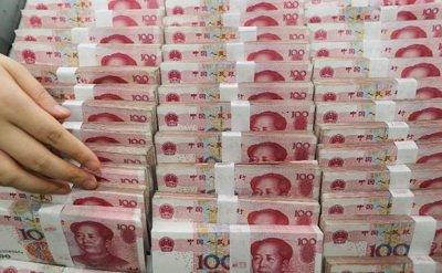 Ослабляя юань, Китай поддерживает экономику, а не воюет с Трампом