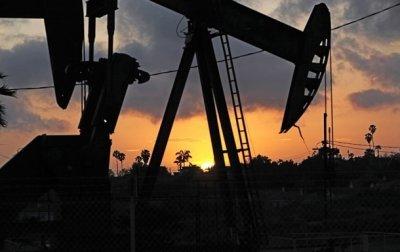 Цена нефти Brent перевалила за $50 за баррель