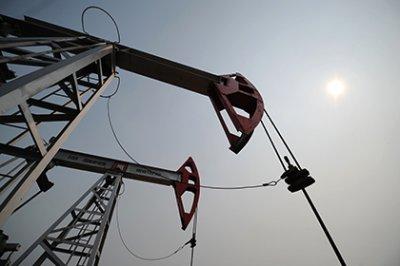 Цены на нефть поползли вниз на волне фиксации прибыли