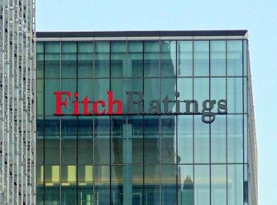 Fitch повысило долгосрочный рейтинг Украины в иностранной валюте