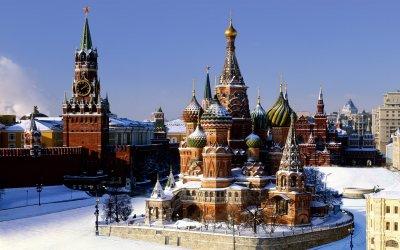 Синоптики прогнозируют «обычную» зиму в России