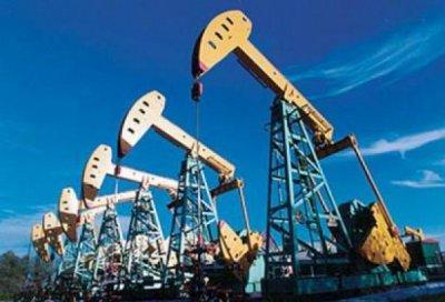 Иран планирует увеличить производство нефти на миллион баррелей в сутки