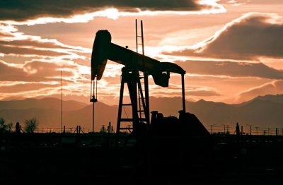 Иран попросил ОПЕК сократить производство нефти