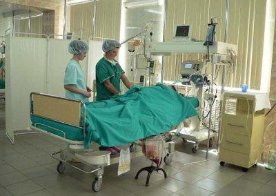 Неомед коломна официальный сайт врачи