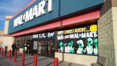 Ритейлер Walmart заявил о запуске собственной платежной системы