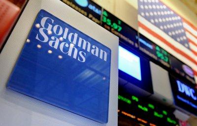 Goldman Sachs: в 2016 году нефть рухнет до 20 долларов