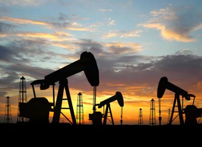 Цена нефтяной корзины ОПЕК упала ниже 31 доллара за баррель