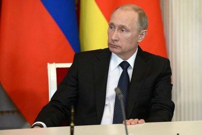 Путин: Россия и Индия договорились о поставках нефти на 10 лет