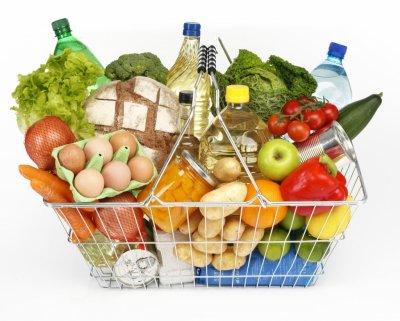 Мировые цены на продукты упали к концу 2015 года