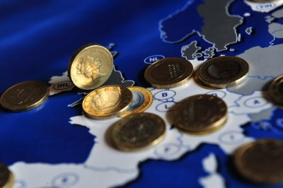 Google выплатит Великобритании налогов на 185 млн долларов