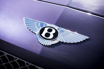 Bentley готовит новый гоночный прототип категории LMP2