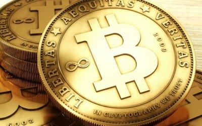 В России за операции с криптовалютой будут сажать в тюрьму