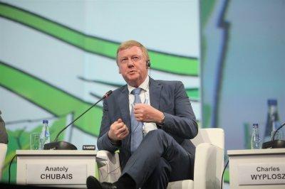 «Роснано» просит 89 млрд рублей из ФНБ на российско-индийский фонд
