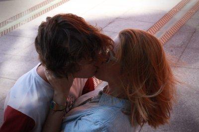 Интимная жизнь 18-летней дочери Пореченкова стала достоянием общественности
