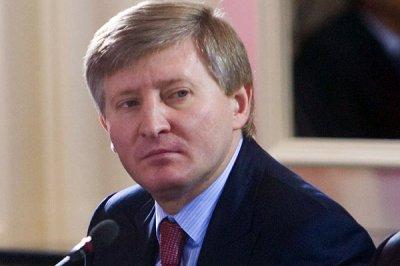 Forbes опубликовал новый рейтинг богатейших людей Украины