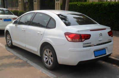 1460364006_citron_c-quatre_sedan_02_chin