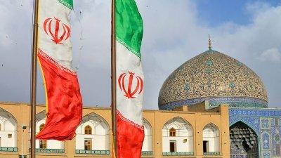 Иран заявил что может обеспечить Турцию газом