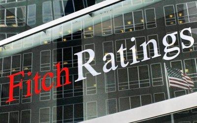 Международное агентство Fitch снизило рейтинг Казахстана до уровня «BBB»