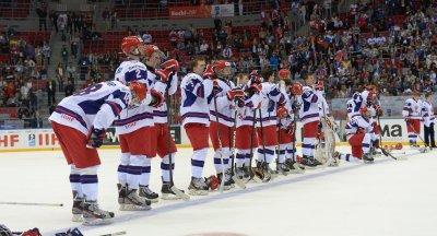 прогноз на хоккей чехия россия