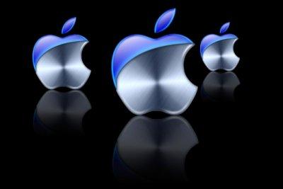 Apple вновь возглавила рейтинг самых дорогих брендов мира