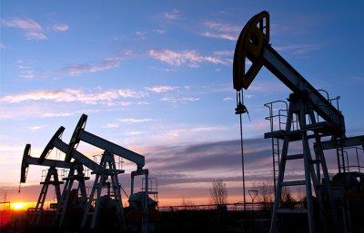 Нефть марки Brent поднялась к 50,15 долларам США за баррель