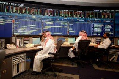 Саудовская Аравия снизила цены на нефть для Европы, но повысила для США