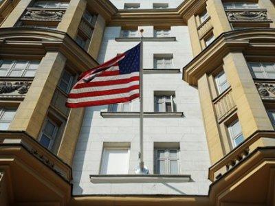 За год США заблокировали 2,3 млрд долларов активов стран-спонсоров терроризма