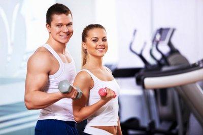 Ученые нашли способ обратить вспять старение мышц