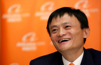Alibaba будет доставлять товары в любую точку мира за три дня