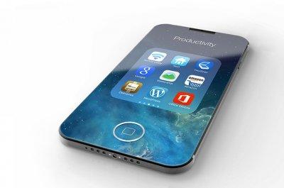 IPhone 7 не получит новый дизайн