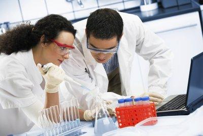 Ученые предлагают лечить рак нестандартными способами