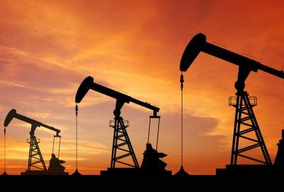 События в Турции могут негативно сказаться на мировом рынке нефти