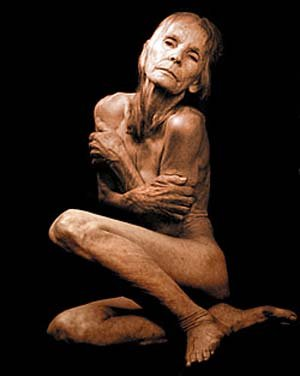 самая проститутка в калининграде