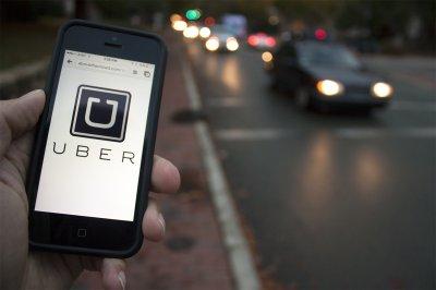 FT: Uber вложит $500 млн в разработку собственных карт
