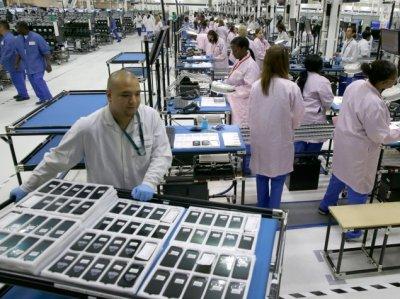 Apple просила у поставщиков скидку на комплектующие для iPhone 7