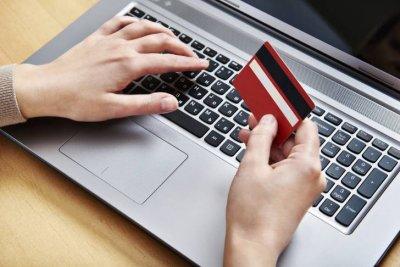Российские банки открывают невидимые счета для клиентов