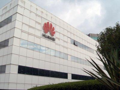 Компания Huawei инвестирует $1 млрд в развитие интернета