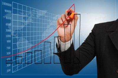 Экономист: В Армении можно обеспечить экономический рост в 3,2%
