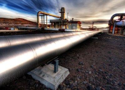 ОПЕК ухудшила на 2017 год прогноз по мировому спросу на нефть