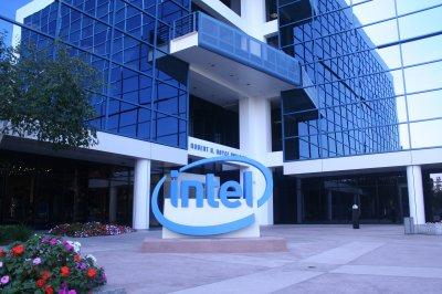 Intel вложит $250 млн в развитие технологий автономного вождения